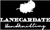 Logo Handknitting
