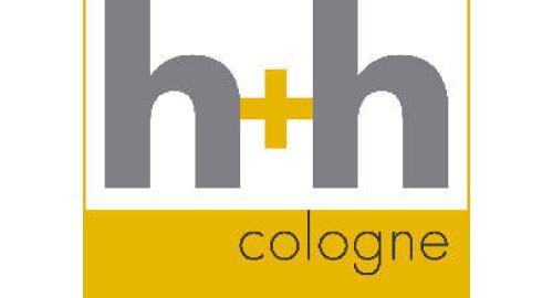 Colonia00