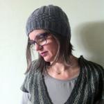 inverno-hat