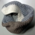 3 colours cowl