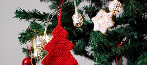 Christmas tree00