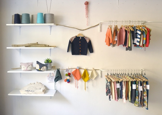 Do-Knit-Store-bassa