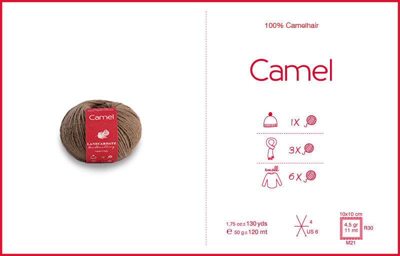 collezioni_Camel