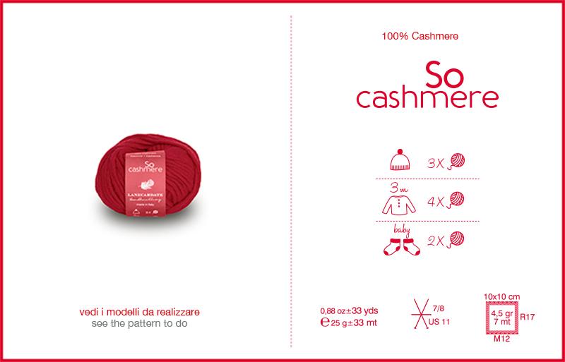collezioni_Cashmere