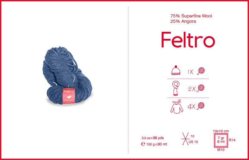 collezioni_Feltro