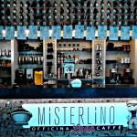 Misterlino02