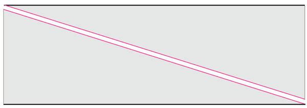 Secondo grafico