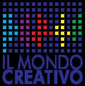 mondo-creativo
