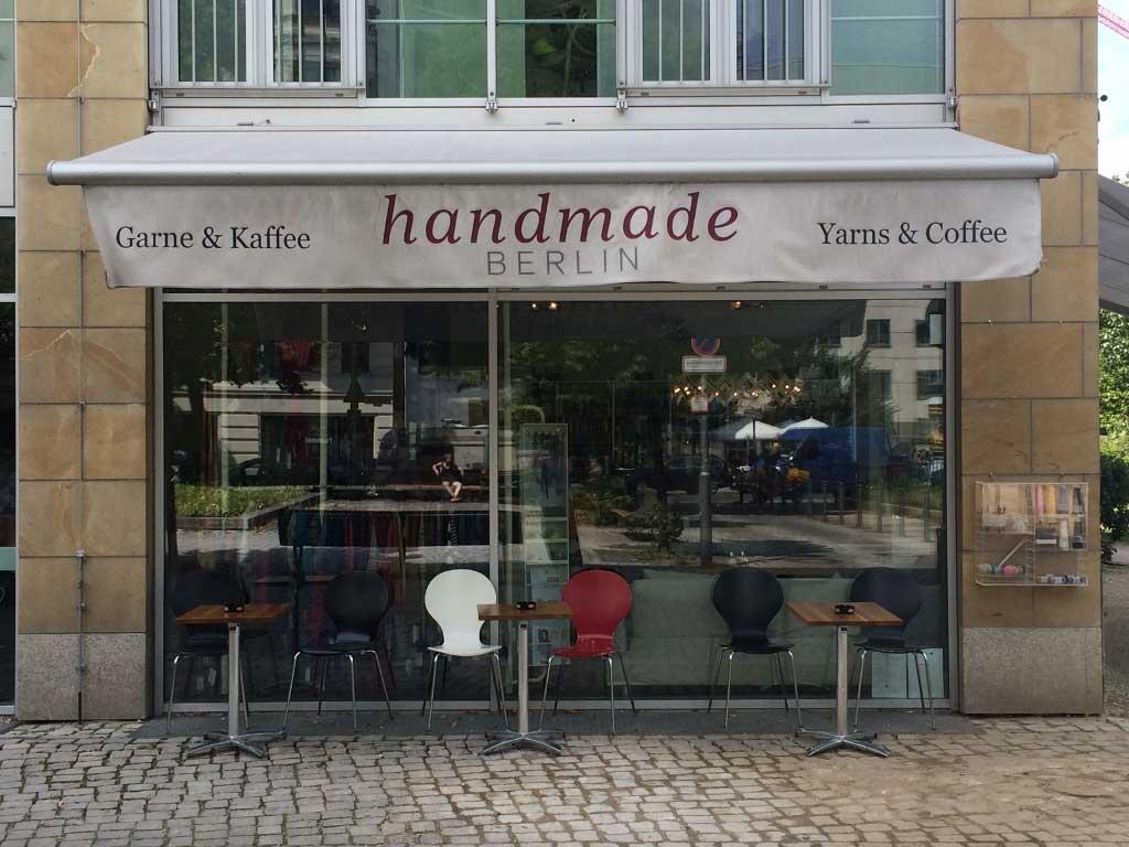 handmadeBerlin_exterior