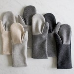 purl-soho-simple-felted-wool-mittens