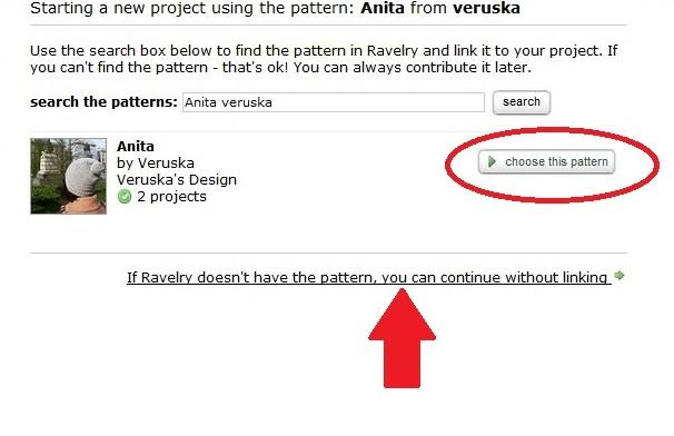 progetti-ravelry-6-