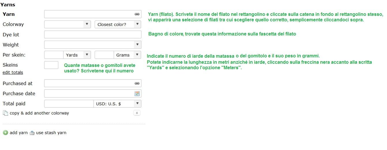 progetti-ravelry-6-filato_