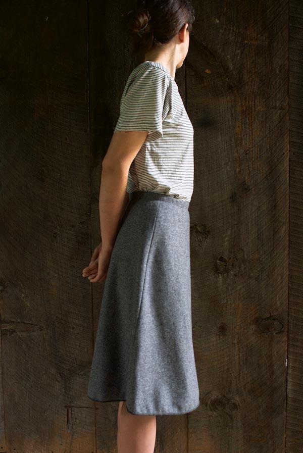 canberra-skirt-1