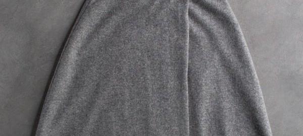 canberra-skirt-2