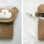Smartphone case by Lolo Wang