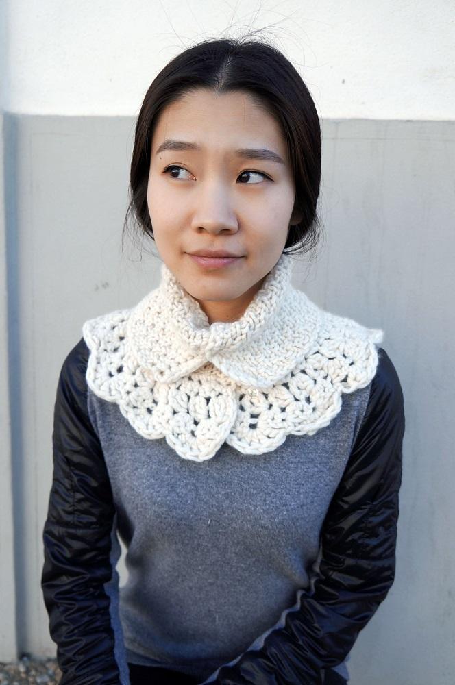 Lolo-Wang-Scarf-collar