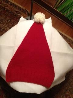 cappello-Natale-Lamora-Lanecardate