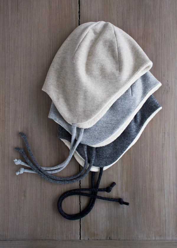 purlo-soho-lanacotta-hat-1