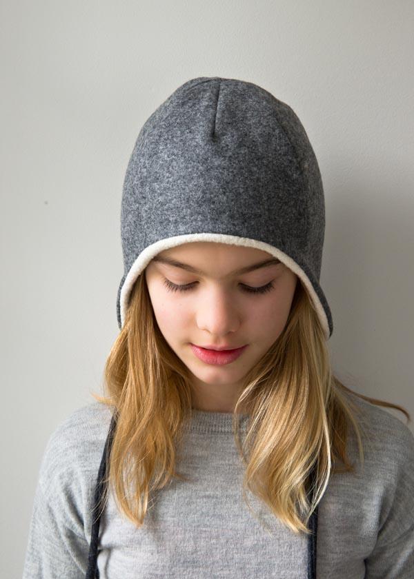purlo-soho-lanacotta-hat-2